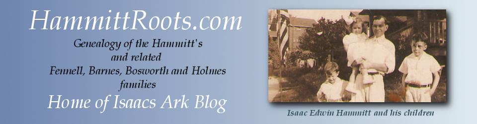 HammittRoots.com